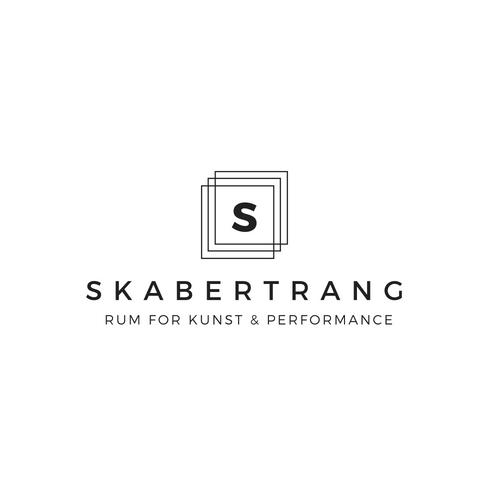 SKABERTRANGrum for kunst & performance (1).jpg