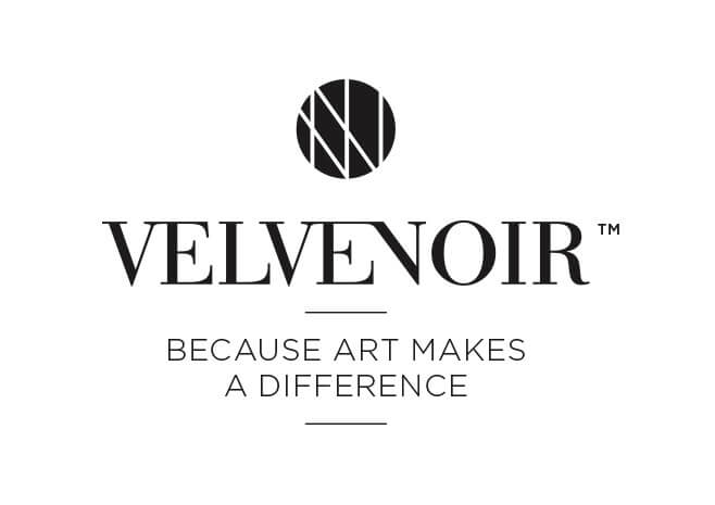 Velvenoir-logo-with-slogan.jpg