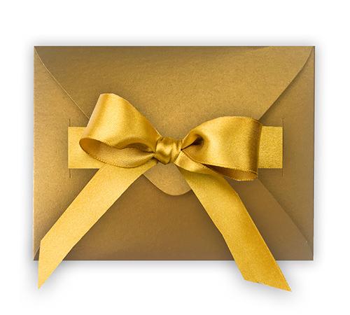 presentkort_kuvert_guld.jpg