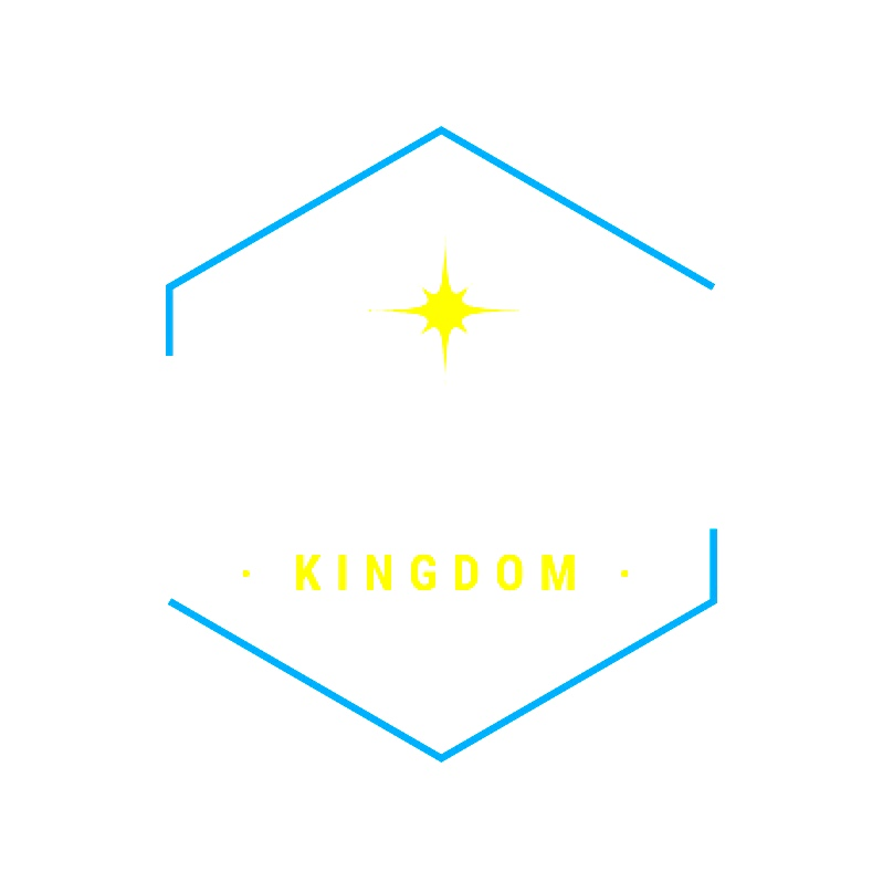 ACTIONEER KINGDOM