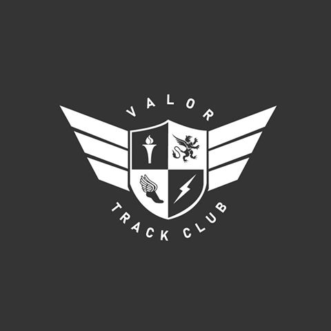 Valor TC Logo.jpg