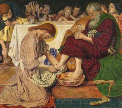 Madox-Brown-Christ-washing-Peter's-feet.jpg