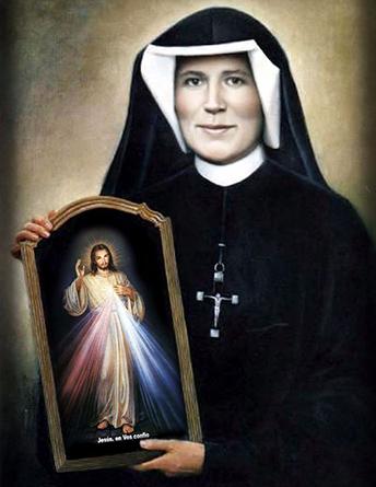 St-Faustina-Kowalska.jpg