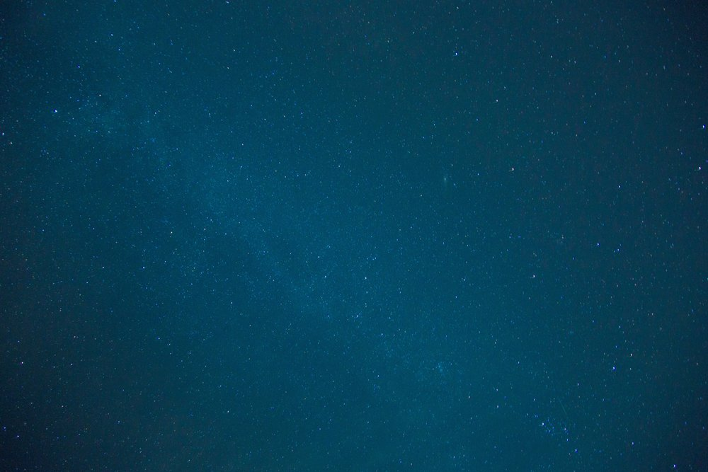 nocturne_01.jpg