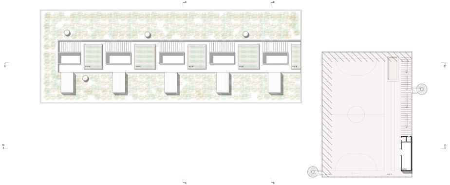 HP_3 Dach.jpg