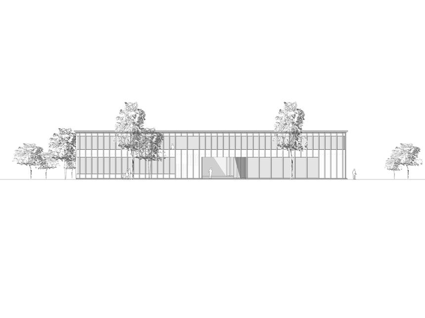 SCH Fassade 1.jpg