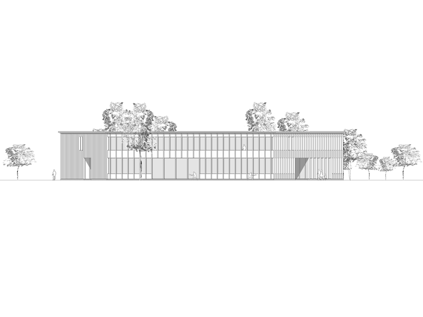 SCH Fassade 2.jpg