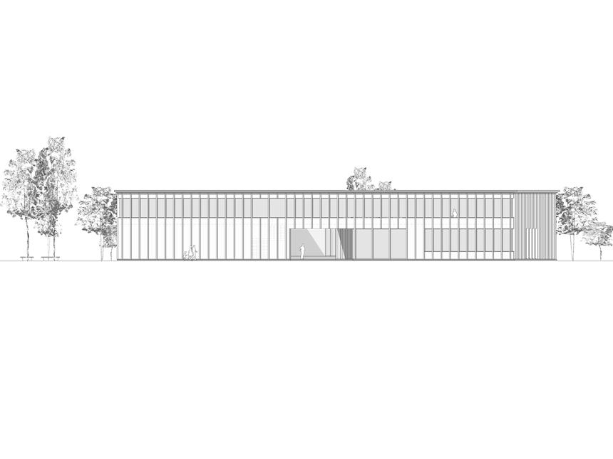 SCH Fassade 3.jpg