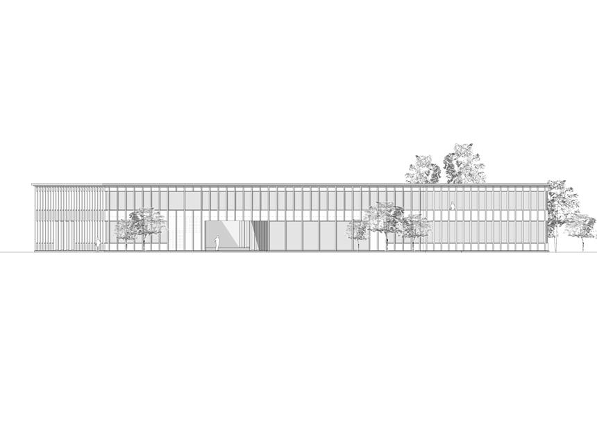 SCH Fassade 4.jpg