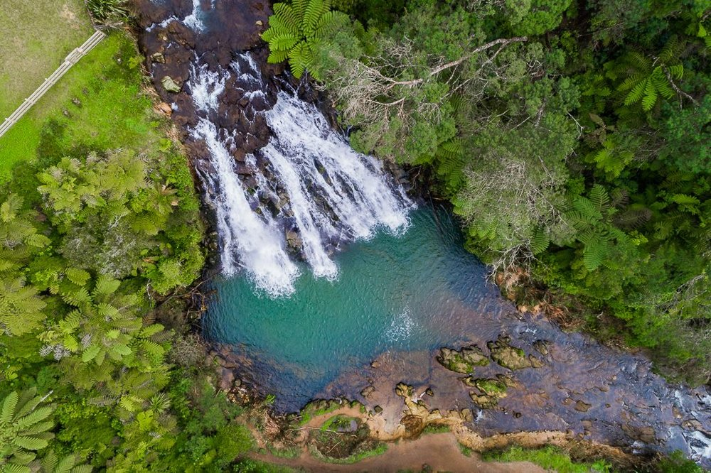owharoa-falls-karangahake-gorge-new-zealand-two-dusty-lenses-waterfall-photography-drone.jpg
