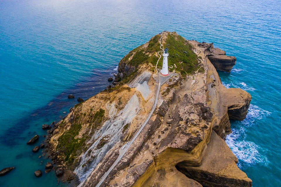 drone-5-safety-tips-how-to-fly-two-dusty-lenses-blog-castlepoint-new-zealand.jpg