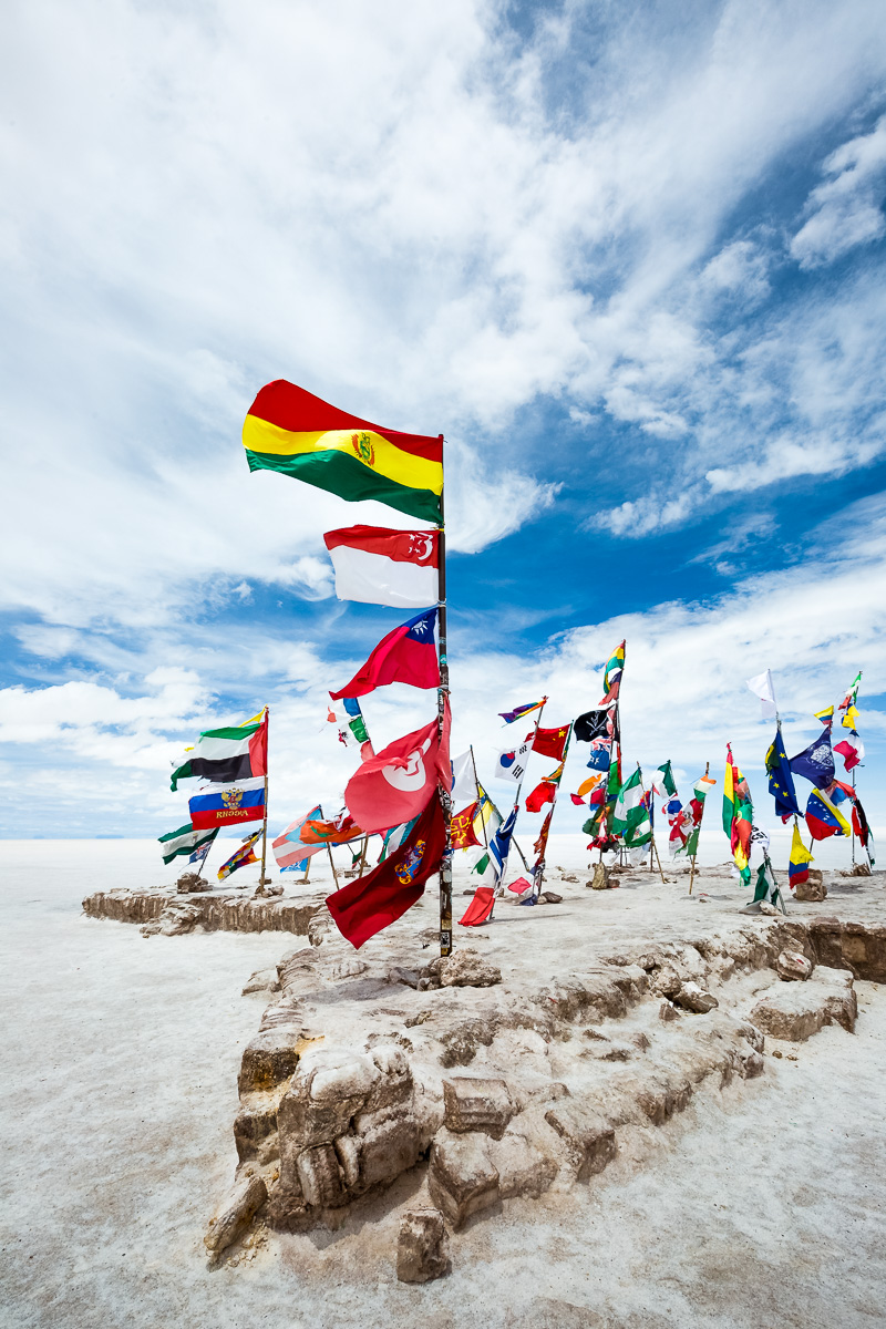 world-flag-flags-museo-de-sal-salt-museum-salar-de-uyuni-bolivia-south-america-amazing-landscapes-photography-travel.jpg