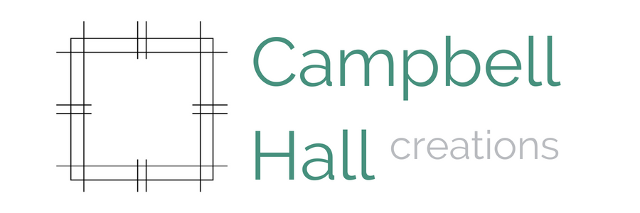 Campbell-Hall Creations