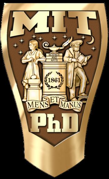 MIT.Grad.2018.1184L_rendering.degreeShank.YG.PhD.png