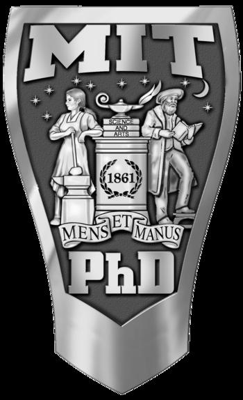 MIT.Grad.2018.1184L_rendering.degreeShank.WG.PhD.png