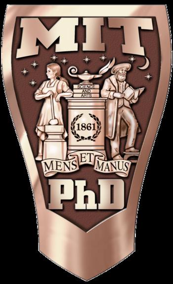 MIT.Grad.2018.1184L_rendering.degreeShank.RG.PhD.png