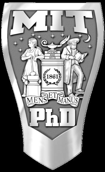 MIT.Grad.2018.1184L_rendering.degreeShank.ARG.PhD.png