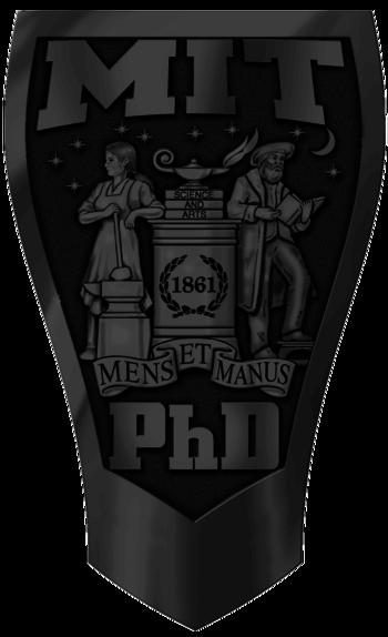 MIT.Grad.2018.1184L_rendering.degreeShank.FUS.PhD.png