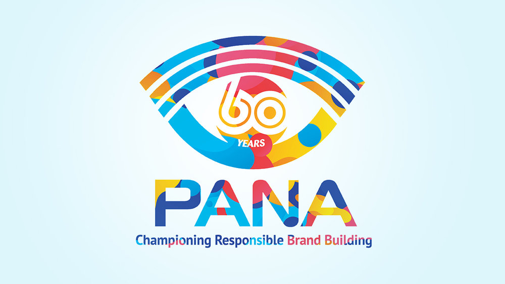 A millennial PANA advocates for better brand building - Marketing is a point in its history wherein its moving from simple advertising to total brand building. The days of making an advertisement for the sake of selling a product...