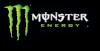 MONSTER_ENERGY_Branding_Stroke_2018_HoldingShape_Horizontal.png