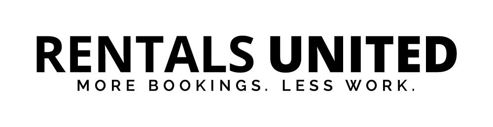 rentals_united.png