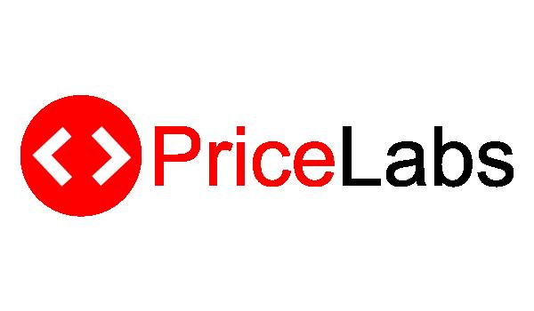 pricelabs.jpg