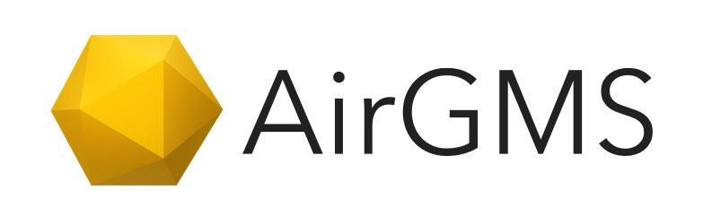 airgms.jpg