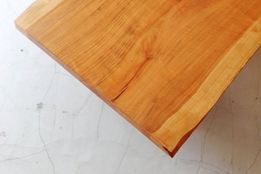 solidwood_page
