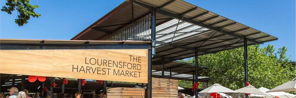 Bouwer banner images_Lourensford.jpg