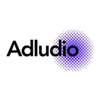 adludio-logo-2018-01-26-14-48-29-2970817103.jpg