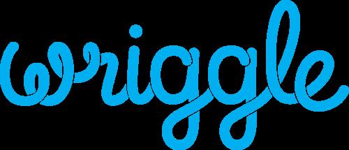 wriggle-logo-png-transparent (1).png