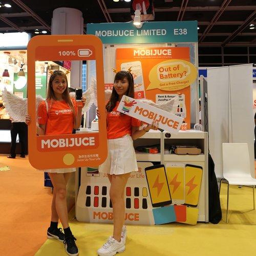 Retail Asia Expo .jpeg