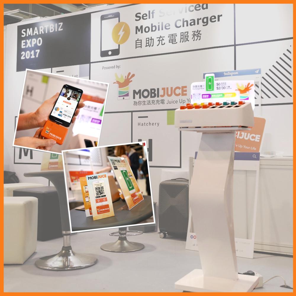 SmartBiz+Expo.png