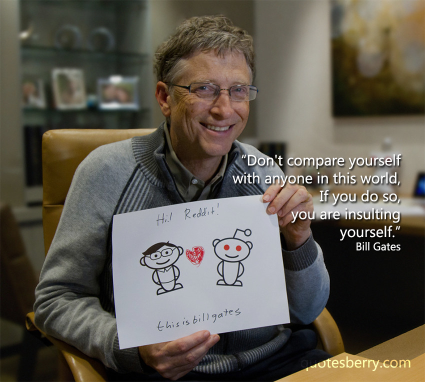 bill-gates-motivational-quote-for-entrepreneurs.png
