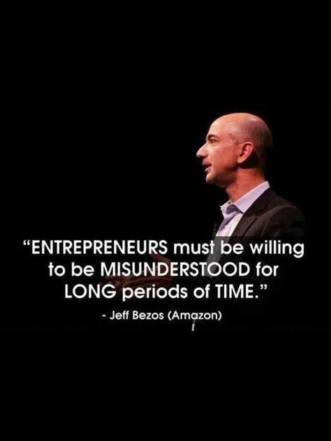 jeff-bezos-motivational-quote-for-entrepreneurs.jpg