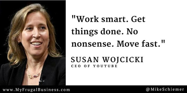 susan-wojcicki-motivational-quote-for-entrepreneurs.jpg