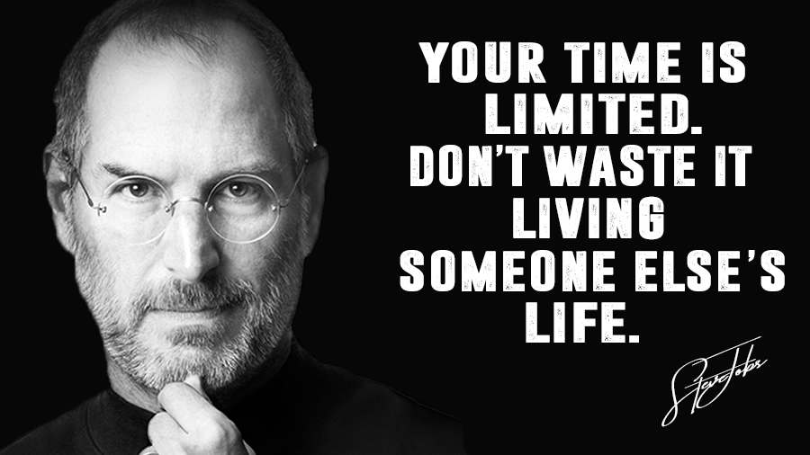 steve-jobs-motivational-quote-for-entrepreneurs.png
