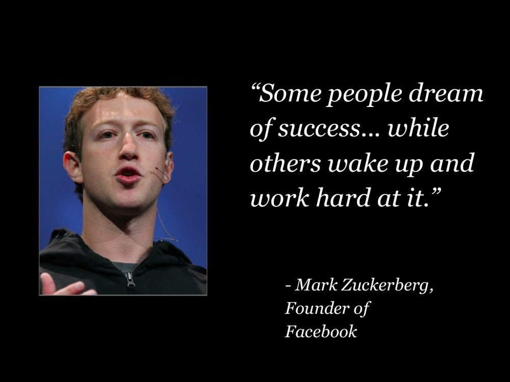 mark-zuckerberg-motivational-quote-for-entrepreneurs.jpg