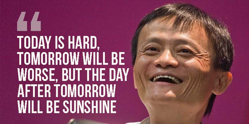 jack-ma-motivational-quote-for-entrepreneurs.jpg