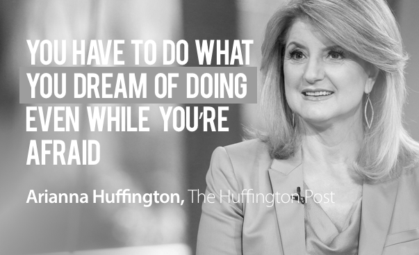 arianna-huffington-motivational-quote-for-entrepreneurs.png