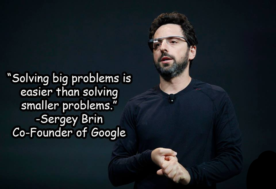 sergey-brin-motivational-quote-for-entrepreneurs.jpg