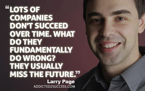 larry-page-motivational-quote-for-entrepreneurs.jpg