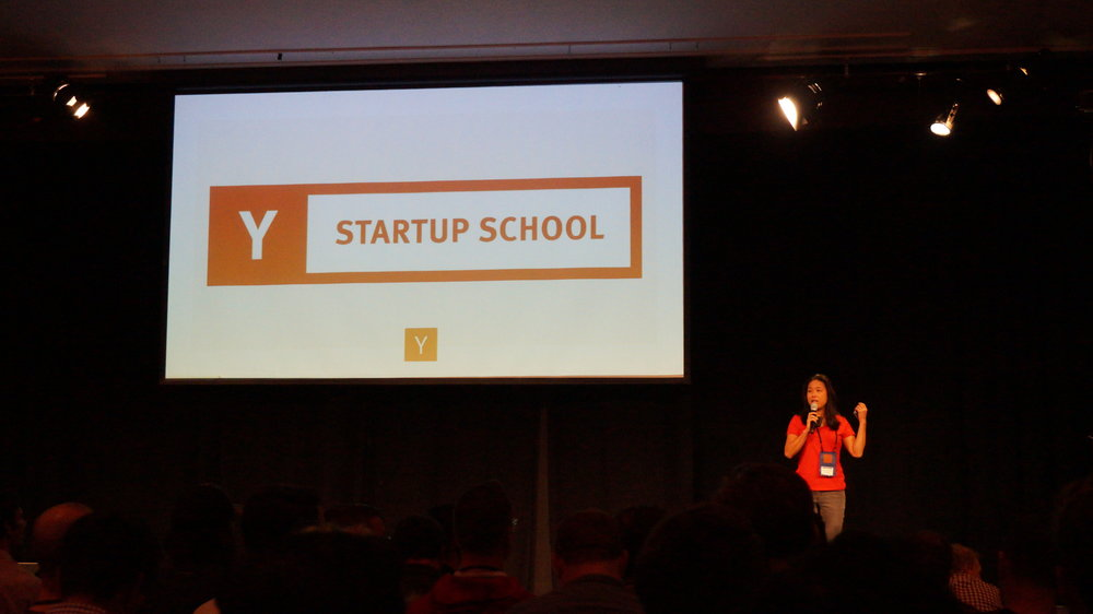 YC-Startup-School-Week-1-Office-Hours.jpg