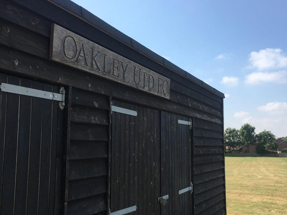 oakley fc.jpg