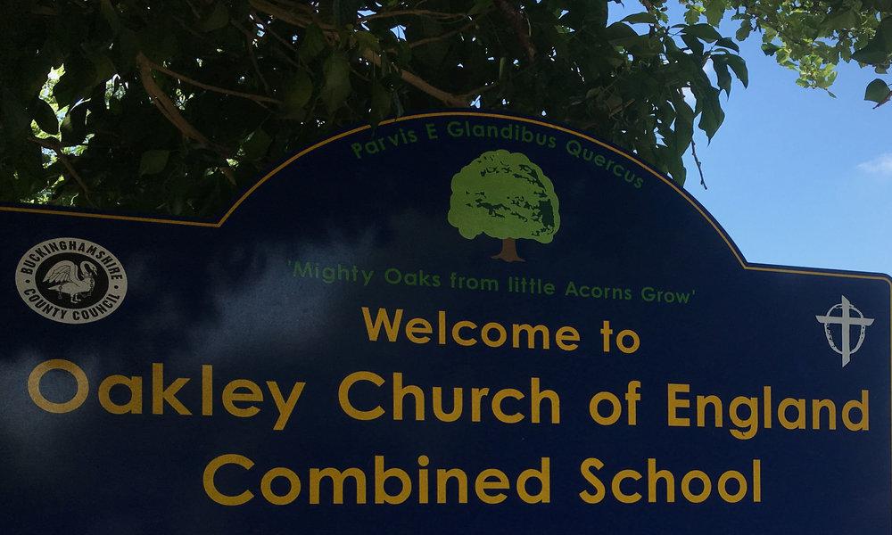 oakley school.jpg