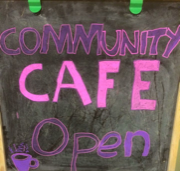 Community cafe.png