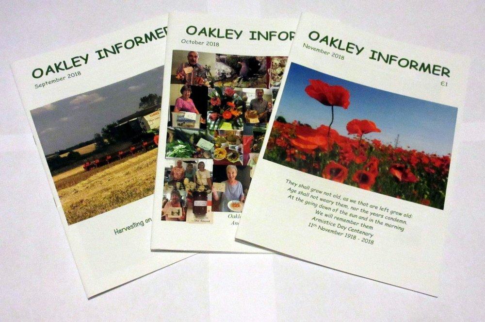 Oakley Informer.jpg