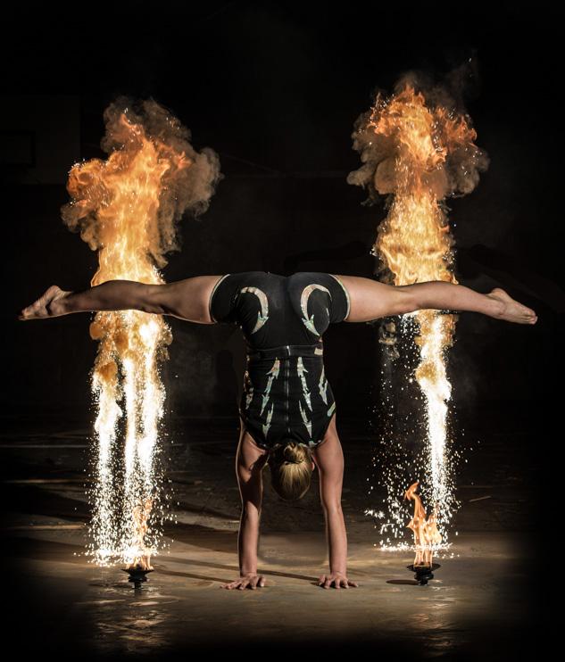 Spark Fire Dance -0243.jpg
