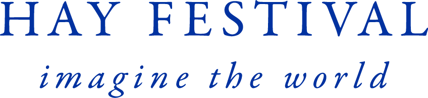 HayFestival_English_Logo_AW_RGB_Blue.png