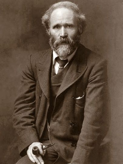 James_Keir_Hardie_by_John_Furley_Lewis,_1902_(cropped).jpg